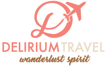 Delirium Travel
