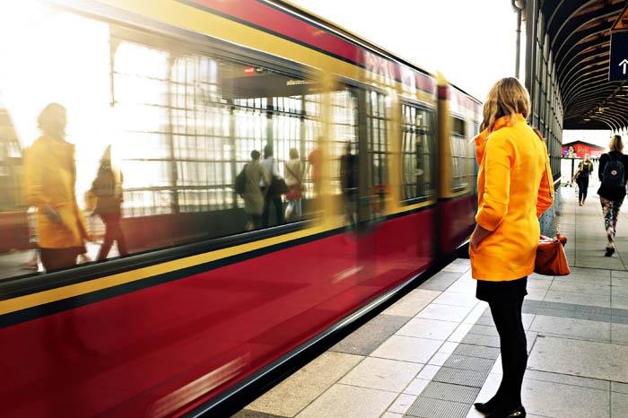 "<i class=""fa fa-train"" aria-hidden=""true""></i> Tren"